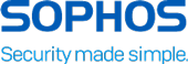 https://datatechitp.com/sophos-site-in-a-box